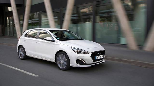 2018/09/05/md/44493_hyundai_i0_5-door_.jpg