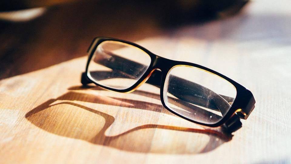 6 Consejos sobre la vista y la conducción