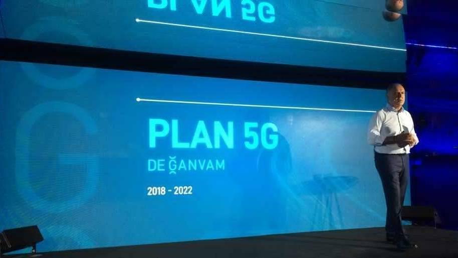 Ganvam presenta su plan estratégico para la digitalización del sector automoción