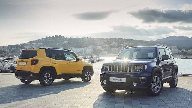 2018/10/16/md/47684_jeep-renegade-201.jpg