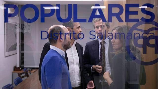 el-pp