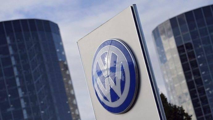 Las cuentas del Grupo Volkswagen respiran tras el lastre del dieselgate