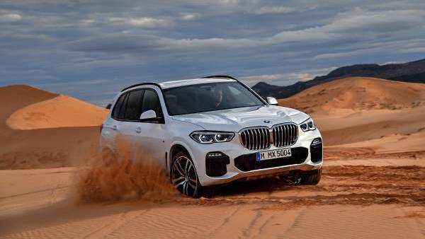 2018/11/22/md/50363_p00-the-all-new-bmw-x5-06-201-600px.jpg