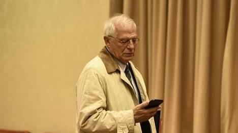 Borrell deberá pagar 30.000 euros por la venta de acciones de Abengoa