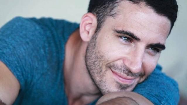 Muere el padre de Miguel Ángel Silvestre tras una dura enfermedad