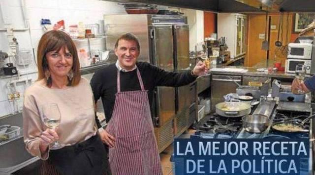 Año electoral en España - Página 6 52882_image-10