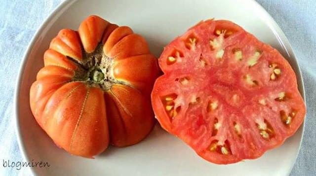 es la sopa de tomate buena para la próstata