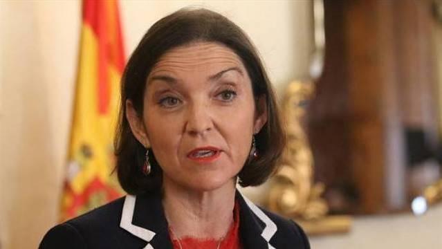 Sánchez se desespera por la falta de candidatos en Madrid: nadie quiere ese marrón