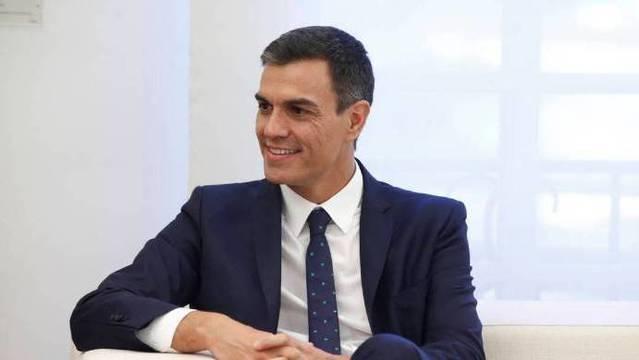 Sánchez se desespera por su soledad con los Presupuestos mientras el independentismo le exige gestos