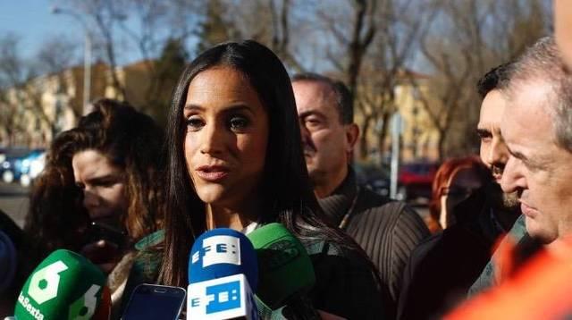 Villacís sí acepta un pacto de Cs, PP y Vox para echar a Carmena de Madrid