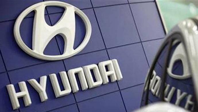 Hyundai Motor vendió más de 4,5 millones de coches el año pasado