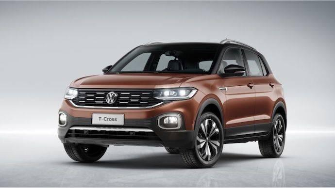 Nadie se libra, las ventas de Volkswagen retroceden un 3%