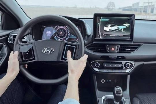 2019/04/02/md/58536_hyundai_techday_i30_workshop_238.jpg