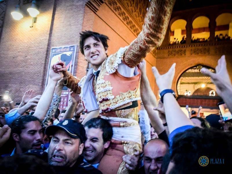 Foto: Teseo Comunicación