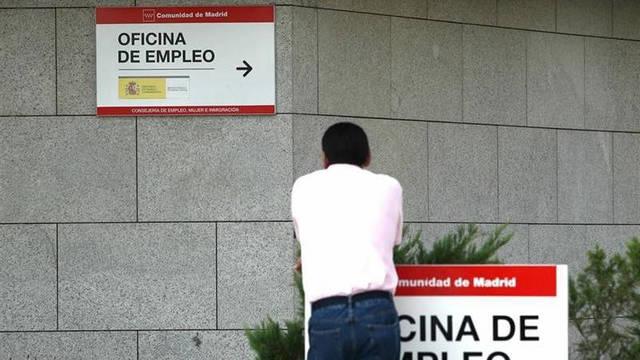 El junio continuó la tendencia en el desempleo con 37 parados menos