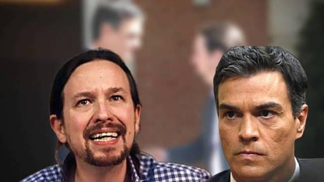Podemos rechaza proponer ministros independientes en respuesta a Sánchez