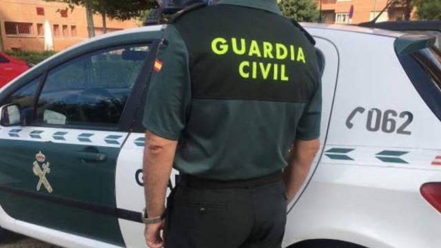 Arrestan a cinco adolescentes por supuesta violación grupal en España
