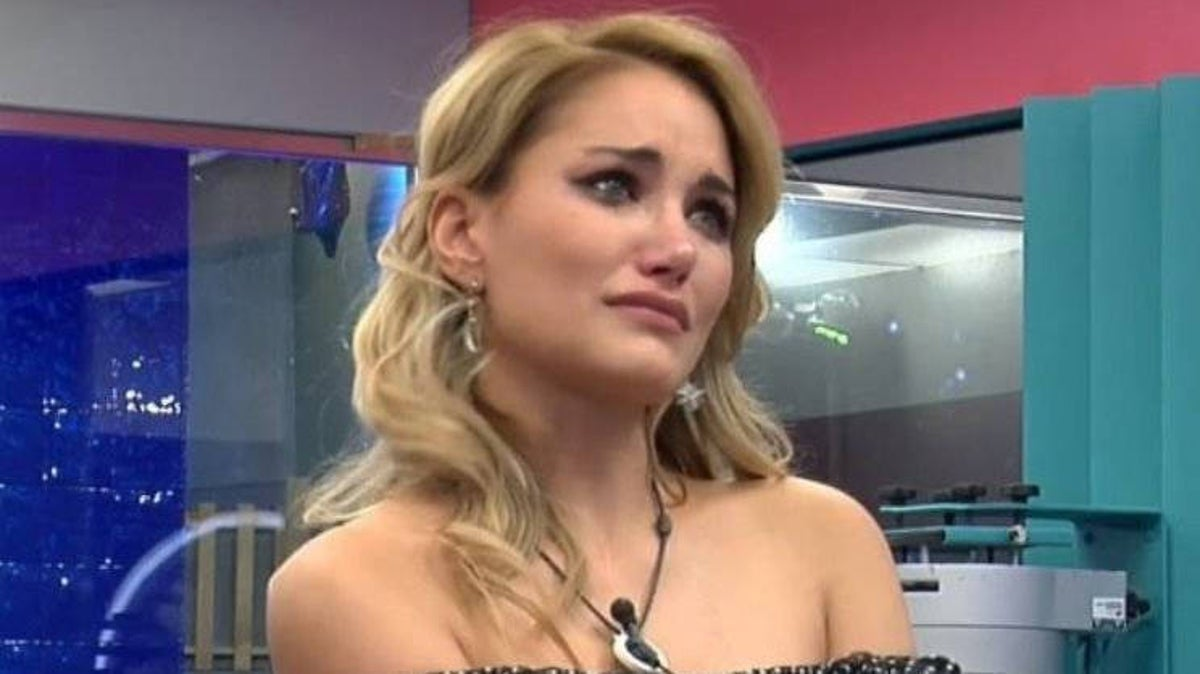 Alba Carrillo Altura alba carrillo deja k.o. al público de gh desvelando por qué