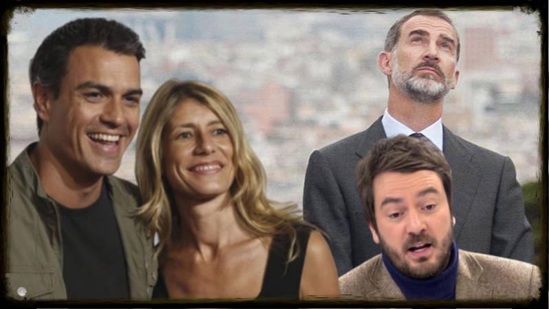 www.esdiario.com