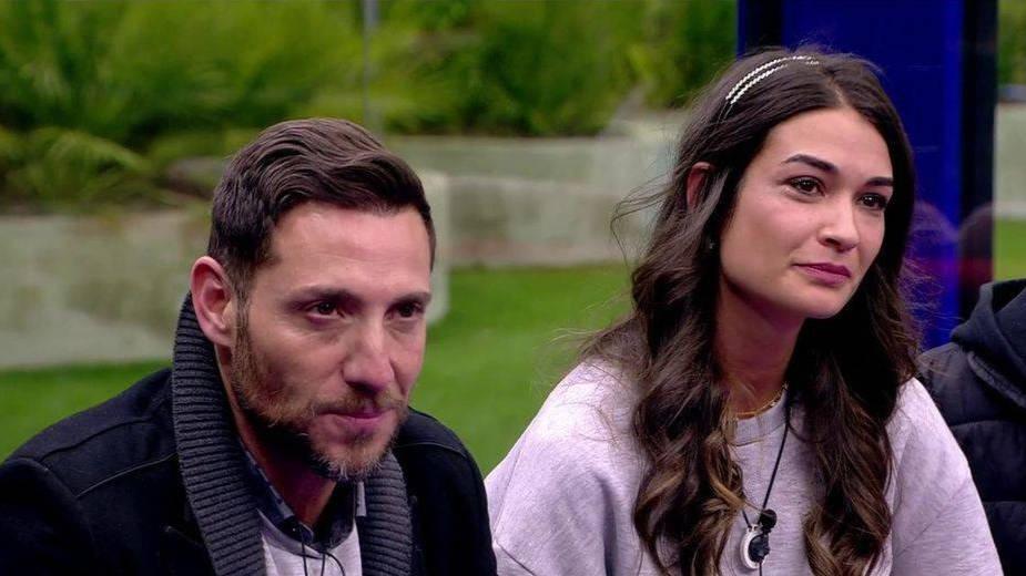 Antena 3 deja tiritando a Antonio David después de que Telecinco le escalde vivo