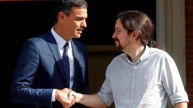 El tuit «chavista» de Pablo Iglesias que aterroriza a todo el mundo con ahorros