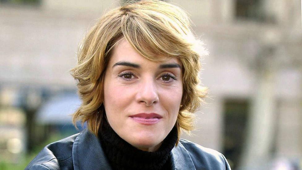 Anabel Alonso «niega que los sanitarios sean héroes» y tiene repercusiones en La Sexta
