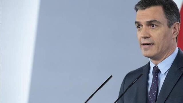 España quiere extender un mes más las medidas excepcionales por coronavirus