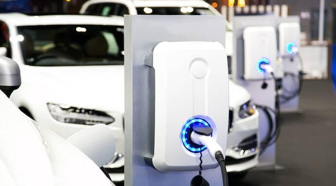 El 40% de los usuarios no se identifica con los eléctricos
