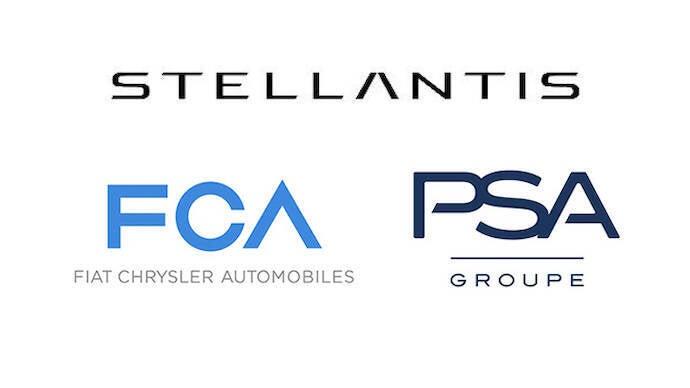 La fusión FCA-PSA ya tiene nombre, Stellantis