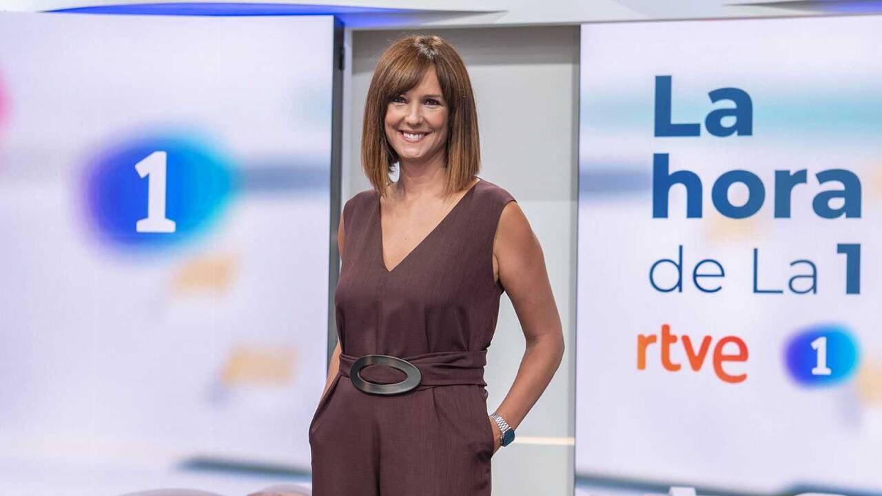 El negocio de Mónica López fuera de TVE: la residencia de