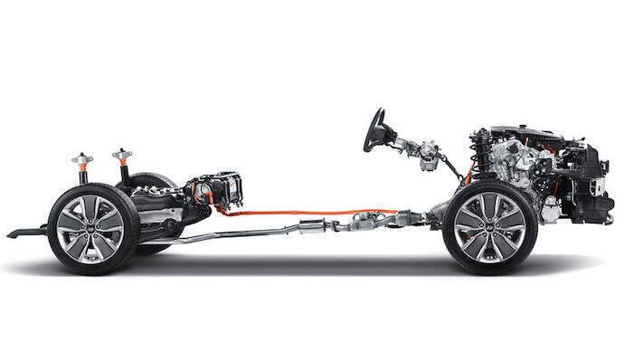 El Grupo Hyundai ficha a un experto en sistemas de propulsión eléctrica