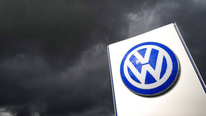 Volkswagen afronta la mayor demanda colectiva de la historia