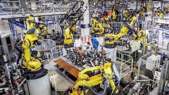 Los presupuestos de 2021 contemplan 3.750 millones para el automóvil