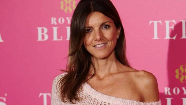La presentadora de Antena 3, en el hospital, dispara la preocupación alrededor