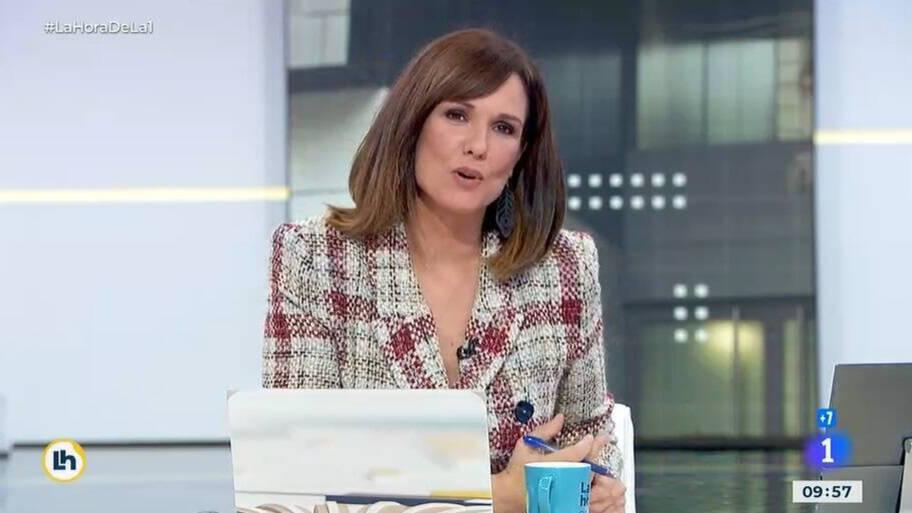 Mònica López: «El cambio climático no es una cuestión de