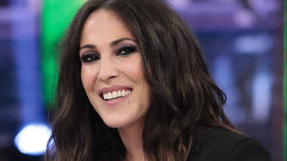 Malú regresa a 'La Voz'