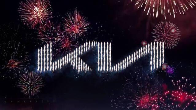 Kia se transforma: nuevo logo y estrategia a nivel global