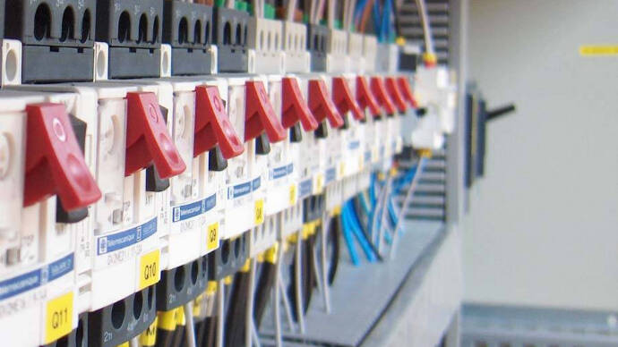 La electricidad ha subido otro 35% en lo que va de julio
