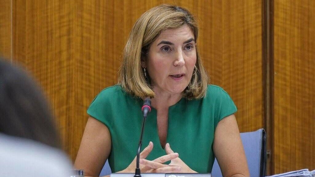 La Junta andaluza se ve obligada a no despedir a cientos de enchufados del PSOE